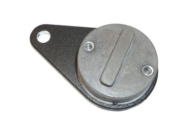 Minn Kota Trolling Motor Part - BRACKET-REAR PIVOT FW - 2281932