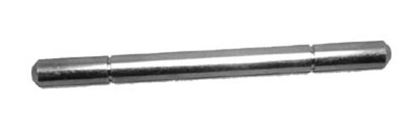 Minn Kota Trolling Motor Part - HINGE PIN-LOWER (STAINLESS - 2260530
