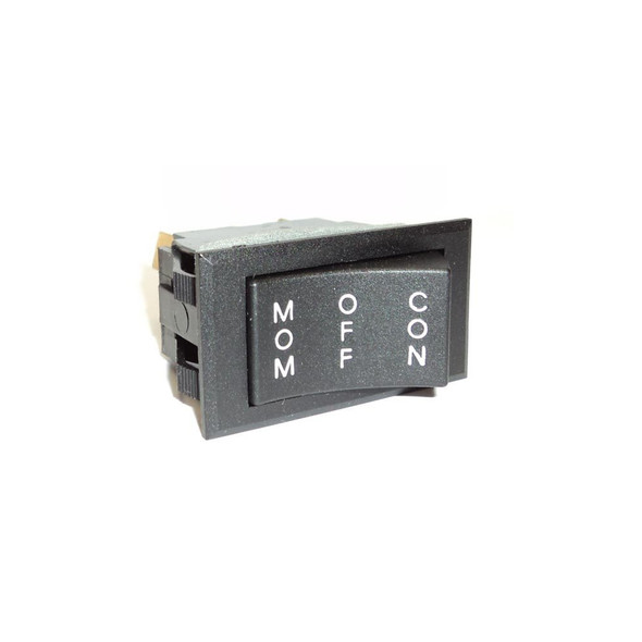 Minn Kota Trolling Motor Part - SWITCH-MOM/OFF/COM - 2254031