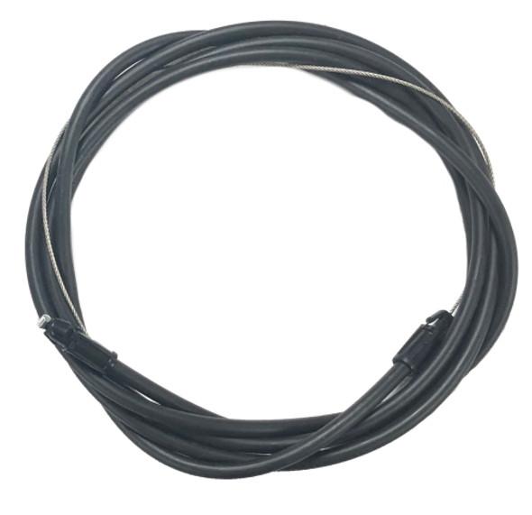 Minn Kota Trolling Motor Part - CABLE ASSY-LEFT (8') - 2267516