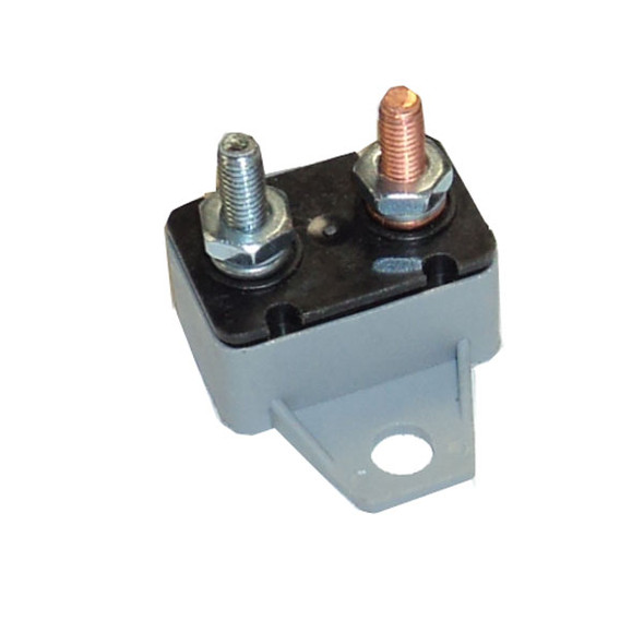 Minn Kota Trolling Motor Part - CIRCUIT-BREAKER 50AMP - 2378215