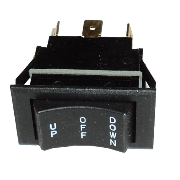 Minn Kota Trolling Motor Part - SWITCH-CONTROL (ANCHOR) - 2374000
