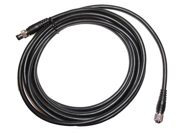 "Minn Kota Trolling Motor Part - CABLE-EXT. US2 MAX 175"" - 2211410"