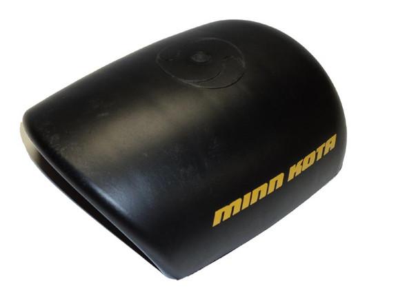 Minn Kota Trolling Motor Part - CAP-TOP (EM) FW - 2380210