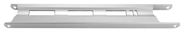 Minn Kota Trolling Motor Part - ARM-UPPER,STD,FW - 2264262 (NEW 2264271)