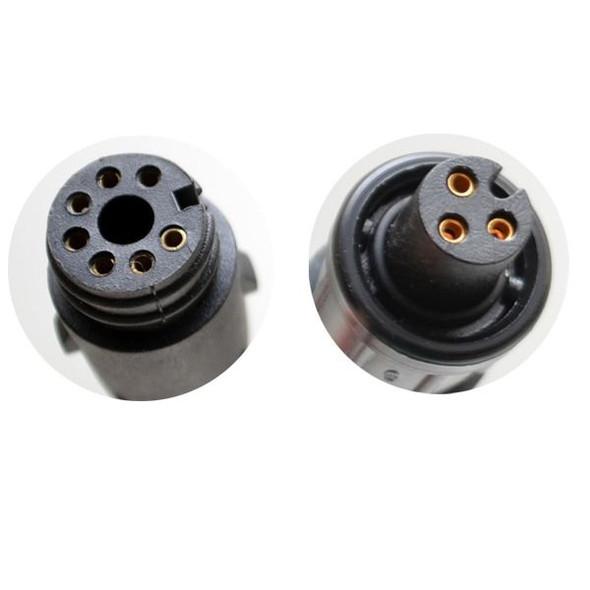 Minn Kota MKR-US-3 Bottomline 7 Pin Adaptor Cable