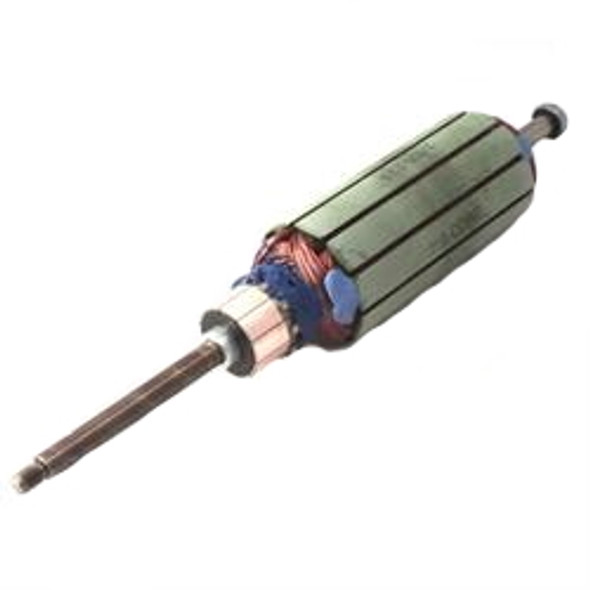 "Minn Kota Trolling Motor Part - ARM ASSY 36V 4"" 101 EM - 92-100-235"