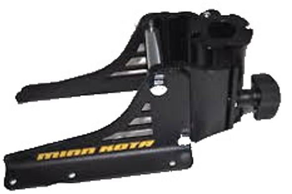 Minn Kota Trolling Motor Part - PONTOON BRACKET ASSEMBLY - 2991715(NEW 2991645)
