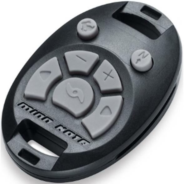 Minn Kota Trolling Motor Replacement CoPilot Remote for Terrova & RipTide ST