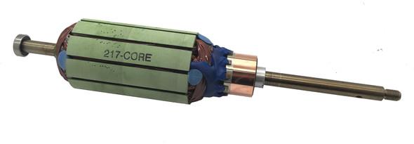 "Minn Kota Trolling Motor Part - ARM ASSY 24V 4"" 65 BS - 92-100-271"