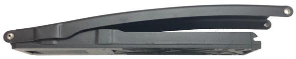 "Minn Kota Trolling Motor Part - BOWMOUNT / BOWPLATE & ARM for 1998-2000 52"" & 62"" Maxxum Motors  - 2774246"