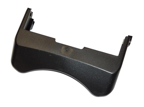 Minn Kota Trolling Motor Part - COVER, HANDLE COSMETIC FW - 2320215