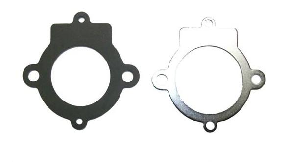 Minn Kota Trolling Motor Part - GASKET-GEAR MOTOR/HSG COV - 2880460