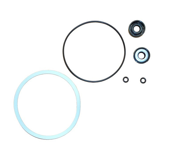 "Minn Kota Trolling Motor Part - SEAL & O""RING KIT TURBO P - 2888460"