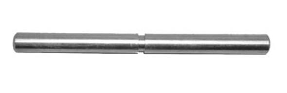 Minn Kota Trolling Motor Part - PIN-LATCH,GROOVED,FRONT,SS - 2262661
