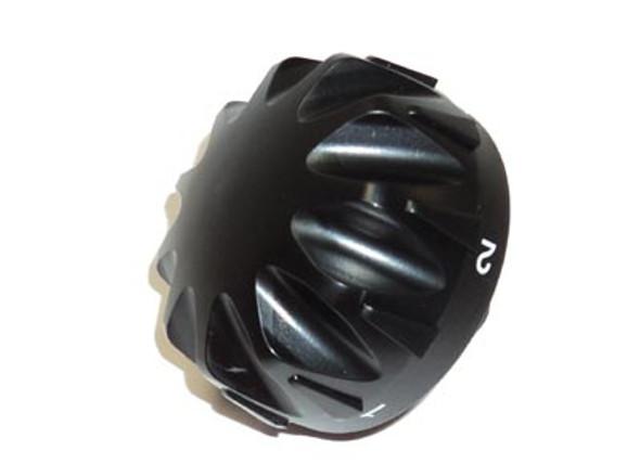 Minn Kota Trolling Motor Part - 5 Speed Control Knob - 2280110