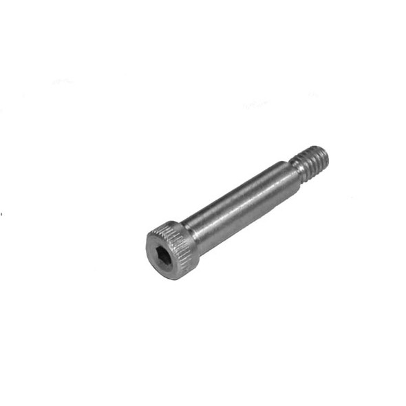 Minn Kota Trolling Motor Part - SCREW-5/16 X 1 1/4 SHOULDER SS - 2073402 (OBSOLETE)