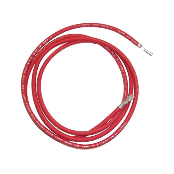 Minn Kota Trolling Motor Part - LEADWIRE RED - 640-130