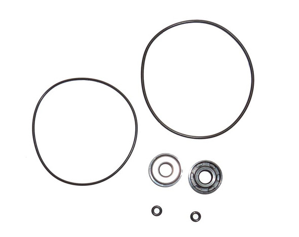 "Minn Kota Trolling Motor Part - 3 1/4"" SEAL-""O""RING KIT - 2883460"