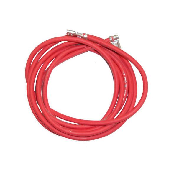 """Minn Kota Trolling Motor Part - LEADWIRE RED 10AWG 70"""" XLP - 640-126"""