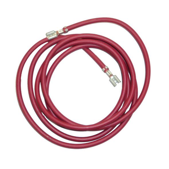 Minn Kota Trolling Motor Part - LEADWIRE RED 10 AWG 58 GPT - 640-105