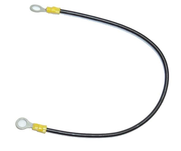 Minn Kota Trolling Motor Part - CONNECTOR CABLE-(24 VOLT) - 2090620