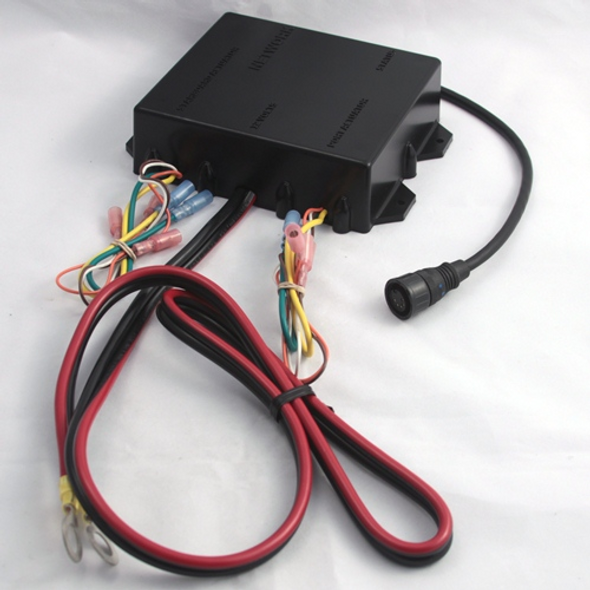 Minn Kota Trolling Motor Part - POWER MODULE ASSEMBLY - 2996517