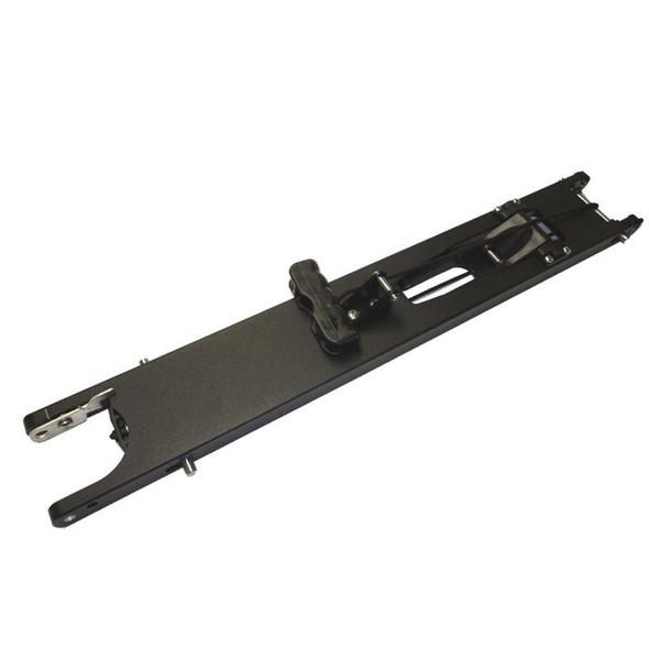 Minn Kota Trolling Motor Part - ARM ASSY,LONG,GAS ASSIST,FW - 2774335 (2774335)