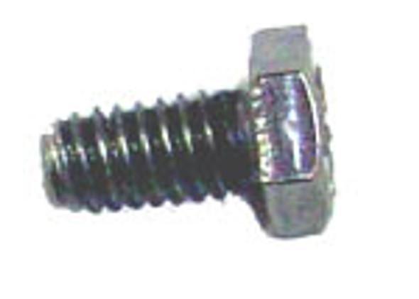 Walker Part - Bolt 1/4-20x1/2 SS - HDR-63