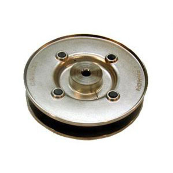 Cannon TS Series Downrigger Spare Spool - for 2011 to Present Model TS Electric Downriggers