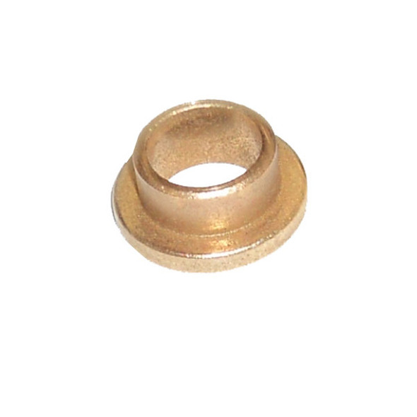 "Minn Kota Trolling Motor Part - BUSHING-HAT 1/2"" SHAFT BRONZE - 2227304"