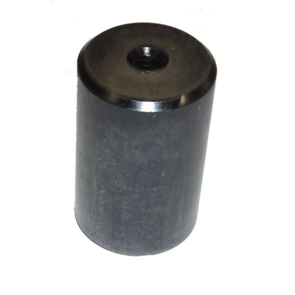Minn Kota Trolling Motor Part - SPACER,INNER ARM 1.00X1.66 - 2281516