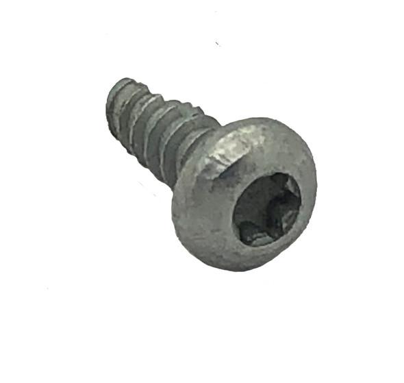 Minn Kota Trolling Motor Part - SCREW-6-20 X 3/8 THD CUTS - 2302104
