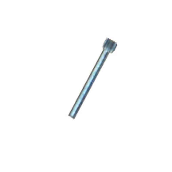 """Minn Kota Trolling Motor Part - PIN, KNURLED, 1/8"""", SPECIAL - 2372653SP"""