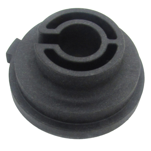 Minn Kota Trolling Motor Part - HUB, WRAP DRUM - 2377905 (2377905)