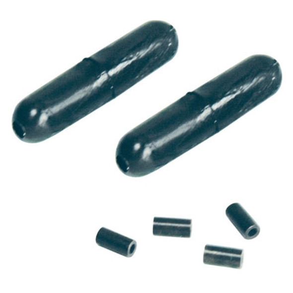 Big Jon Downrigger Part KT56400 - Auto-Stop Bead and Crimp Set