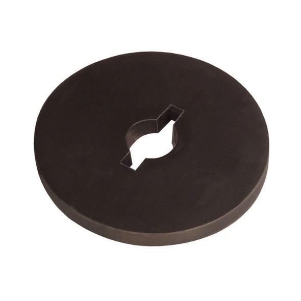 Big Jon Downrigger Part KT51094 - Clutch Disc - Junior