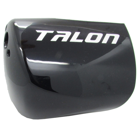 Minn Kota Trolling Motor Part - COVER-TOP, TALON, FW w/DECAL - 2770270 (2770270)