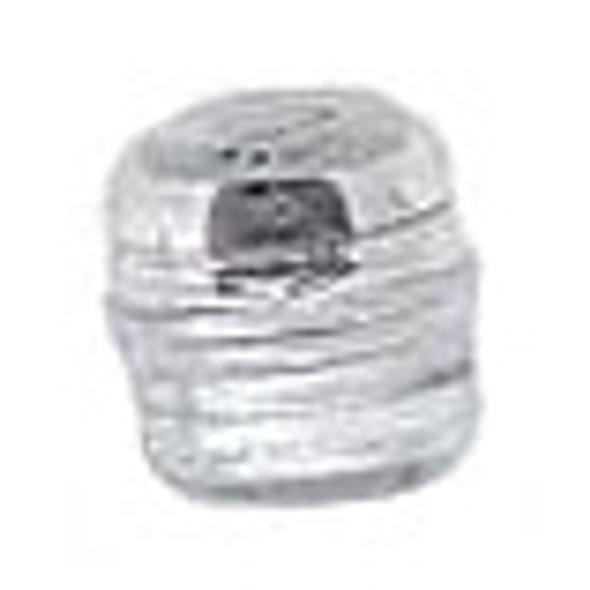 Venom Lures - Plastic Barrel Tube Rattles