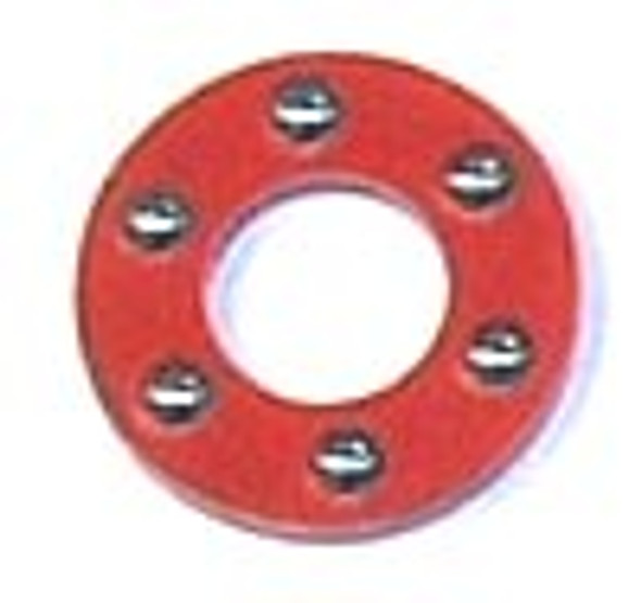 Cannon Downrigger Part 9010280 - BEARING - THRUST