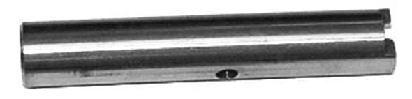 Cannon Downrigger Part 1080001 - SHAFT - REEL UNI-TROLL