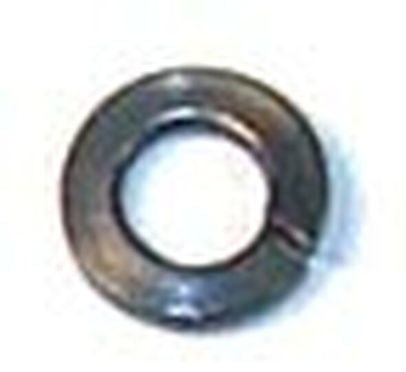 "Cannon Downrigger Part 9950357 - WASHER - LOCK 1/4"" SPLIT [4.EA]"