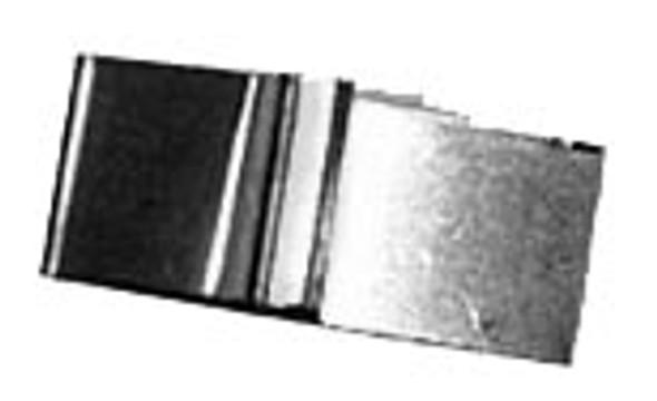 Cannon Downrigger Part 9400070 - SPRING - DOG RATCHET