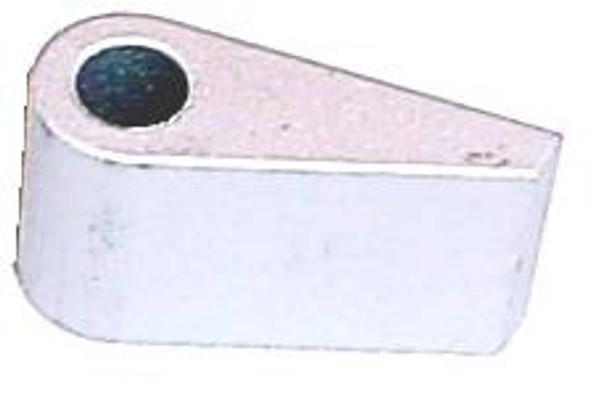 Cannon Downrigger Part 9100160 - DOG - RATCHET