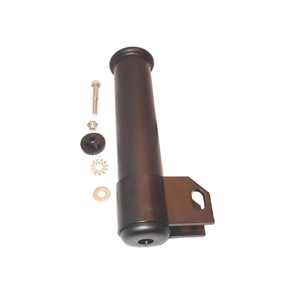 Cannon Downrigger SINGLE ROD HOLDER ASSEMBLY - 3991903  (NEW 2477001)