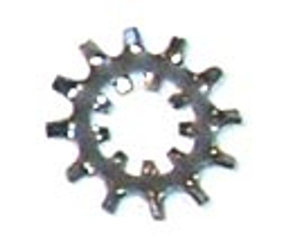 Cannon Downrigger Part 9430160 - WASHER-STAR 5/16""