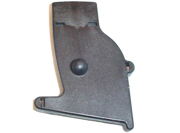 Cannon Downrigger Part 0267001 - SIDE PLATE (RH)