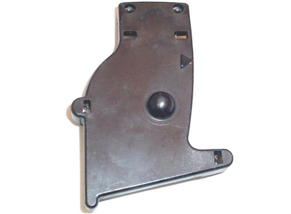 Cannon Downrigger Part 0267002 - SIDE PLATE (LH)