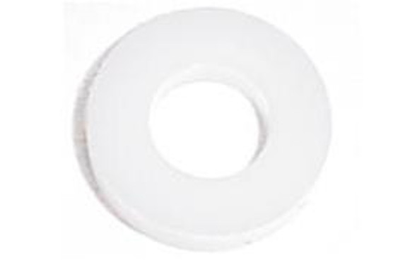 Cannon Downrigger Part 3397300 - WASHER - .735 OD X .36 ID