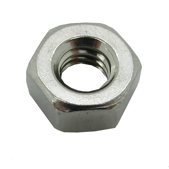 "Cannon Downrigger Part 2263102 - NUT-HEX 1/4""-20 (2263102 cannon)"